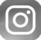 オカムラ産業 公式Instagram